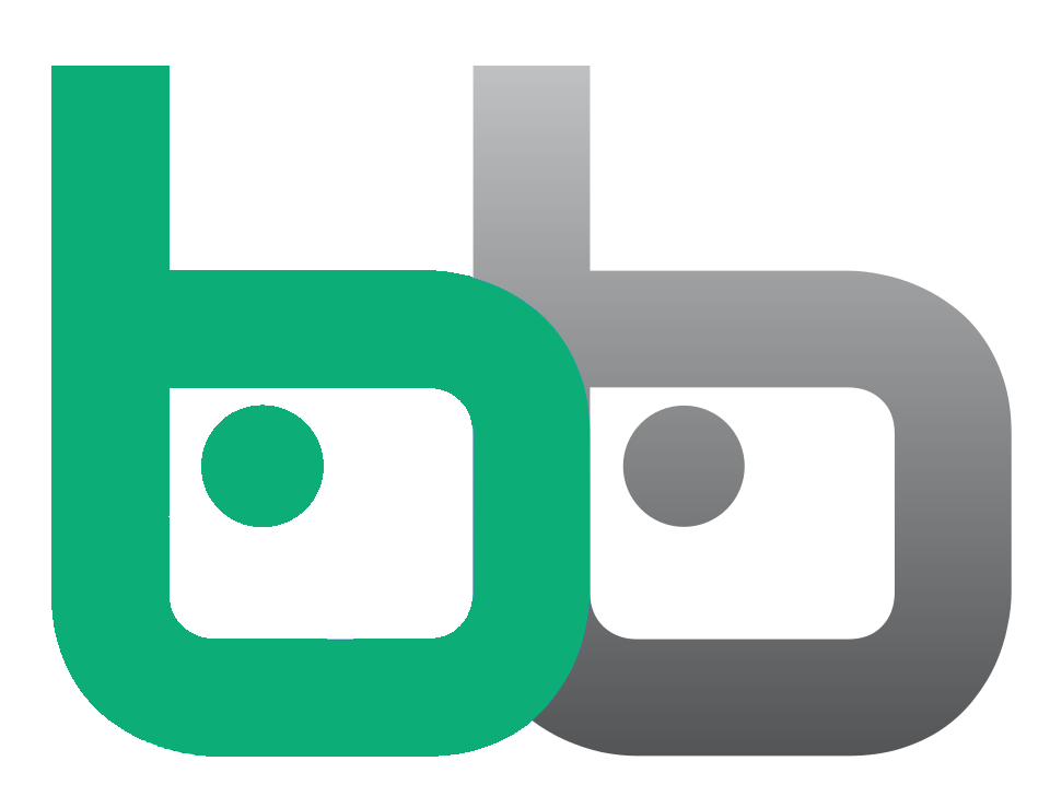Brodbot